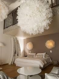 location chambre avec spa privatif chambres d hôtel avec dans la chambre hôtel lyon gourguillon