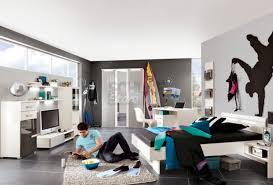 jugendzimmer gestaltung jugendzimmer junge einrichten dekoration und interior design als