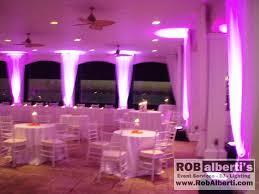 ri wedding venues wedding reception venues ri rhode island wedding venues archives