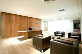 Interior Designer Description by Office Design Modern Office Design Pictures Modern Office
