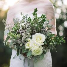 wedding bouquet 5299 best wedding bouquets images on