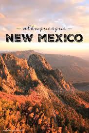 Landscaping Albuquerque Nm by Trip Report Albuquerque New Mexico Hi Sugarplum