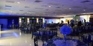 weddings in miami miami wedding venues price compare 905 venues