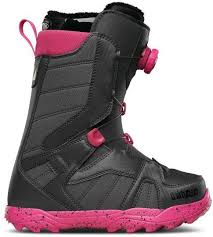 womens snowboard boots canada buy s snowboard boots in canada at freeride boardshop