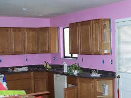 kitchen feature wall paint ideas gray kitchen walls with white cabinets kitchen paint colors with oak