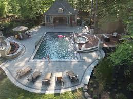 decks patios u0026 pools creighton enterprises