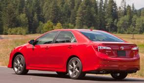 toyota camry for sale in nj toyota magnificent 2009 toyota camry for sale near me pleasant