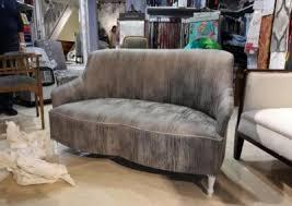 refection canapé artiss décoration tapissier etienne loire 42 décorateur