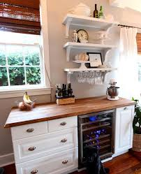 ikea hackers kitchen island 24 brilliant ikea hacks to transform your kitchen and pantry