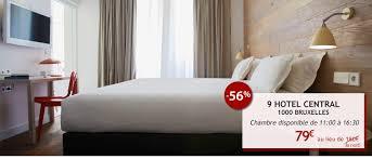 chambre d hotel a la journee dayuse pascher com chambre d hotel day use day use chambre journée