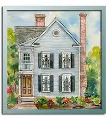 Historic Victorian House Plans Authentic Historical Designs Llc House Plan 2nd Charleston Square