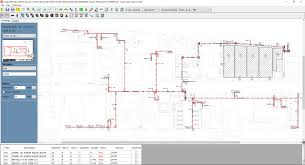 Steel Takeoff Spreadsheet Contractor Software For Commercial Contractors And Small Business