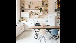 los siete secretos que no debes saber sobre sillas escritorio ikea secretos para decorar tu cocina y tener todo en orden foto 1 de 7