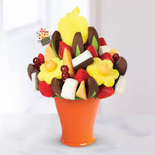 fruit bouquets coupon code edible arrangements coupons staten island in staten island ny