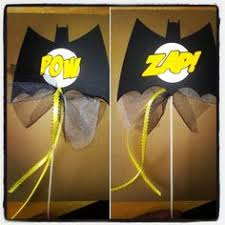 Batman Baby Shower Decorations Batman Baby Shower Custom Cakes By Susan Batman Baby Shower