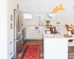 ferguson kitchen faucets this wild idea at fergusonshowrooms com