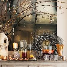 New Years Eve Party Decorations To Make by Fun Ideas To Reuse Christmas Decorations For New Years Eve Party Decor