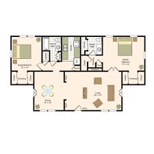 2 bed 2 bath floor plans floor plans memorial creole luxury apartment living in west