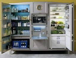 kitchen design grey black design design trends 2016 2017