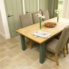 Laminate Flooring Topps Tiles Beige Floor U0026 Wall Tiles Topps Tiles