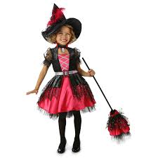 deluxe barbie witch costume buycostumes com