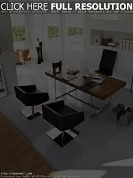 Used Modern Office Furniture by Home Office Furniture Chicago Marvelous Modern Used 1 Jumply Co