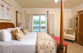 St Lucia Cottages by The Landings Resort U0026 Spa By Elegant Hotels Castries St Lucia