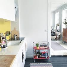 ek home interiors design helsinki 675 best diseño de interiores images on pinterest