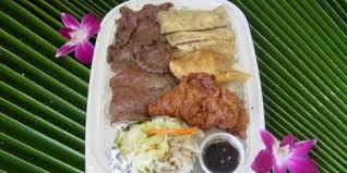 cuisine characteristics 3 awesome characteristics of cuisine soon s kal bi drive in
