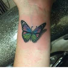 tattoo places in queen creek az extreme tattoo tanning parlor 112 photos 27 reviews tattoo