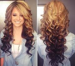 pictures ofhaircuts that make your hair look thicker popular trends in women hairstyles for thin hair