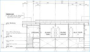 side elevation a floor plan b front elevation c side elevation
