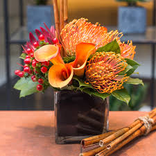 boston flowers modern sophistication in boston ma louis barry florist