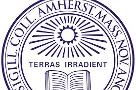 Amherst College by Regarder Les Profs 2 2016