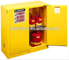 flammable liquid storage cabinet flammable liquid storage cabinet used for storing flammable