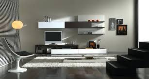 home gallery design furniture philadelphia furniture design for home harmonize your home one accent color