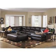 Jackson Leather Sofa Leather Sofas Dunmore Scranton Wilkes Barre Nepa Bloomsburg