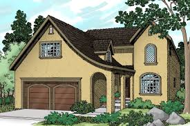 apartments house plans european style european cottage style