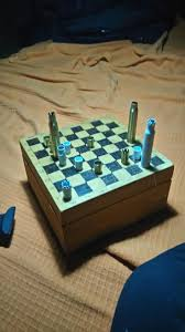 the 25 best diy chess set ideas on pinterest chess sets chess