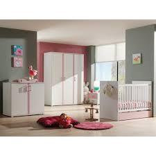 chambre complete de bébé complète bébé 5p