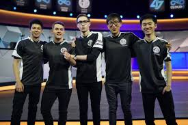 solomid guides worlds 2017 five questions for tsm realsport