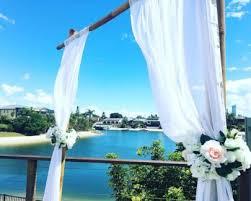 wedding arches ebay wedding arch in gold coast region qld gumtree australia free