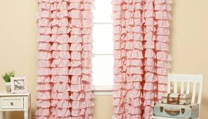 Curtains Pink And Green Ideas Best 25 Pink Green Nursery Ideas On Pinterest Pink And Green