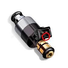 honda precision 440cc fuel injectors fitment problems honda