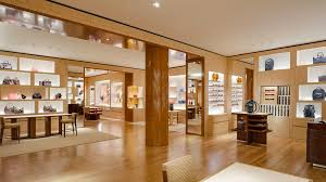 Home Decor Stores In Houston Tx Louis Vuitton Houston Saks Store United States