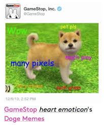 Doge Meme Pictures - 25 best memes about doge meme doge memes