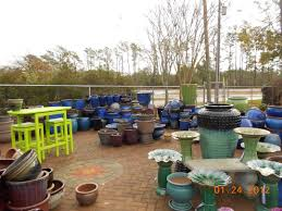 wonderous outdoor ceramic planter pots ceramic pots tall outdoor