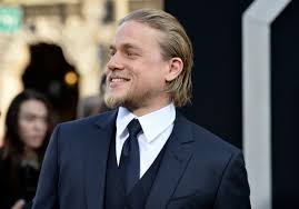 how to have jax teller hair cccc jpg