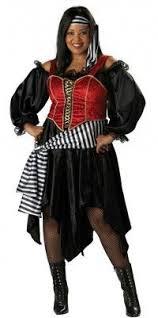 Sally Halloween Costume Size Highway Man Costume Wench Costume Costumes Halloween