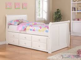 bed frame beautiful bed frame with storage twin diy twin